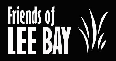 Friends of Lee Bay logo